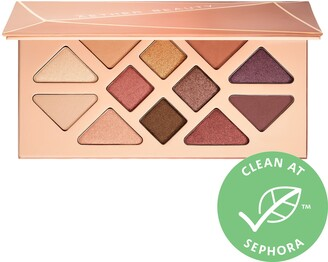 Aether Beauty Solstice Eyeshadow Palette