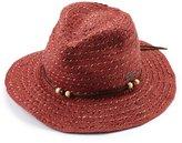 Roxy Juniors Breezy Hat