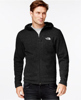 The North Face Gordon Lyons Zip-Front Hoodie