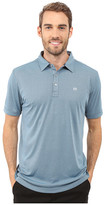 Travis Mathew TravisMathew Beachcomber Polo