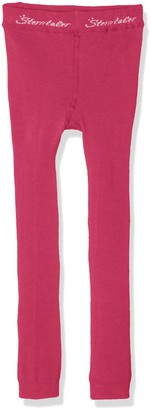 Sterntaler Leggings for Children Age: 7-8 years Size: 128