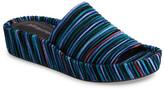 Jeffrey Campbell Saratoga Platform Sandal (Women)