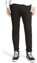 Imperial Motion 'Mercer' Slim Fit Chinos