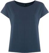 Thumbnail for your product : Lygia & Nanny Egretta T-shirt