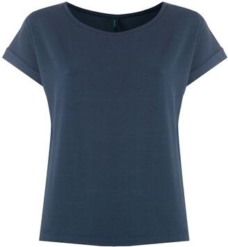 Lygia & Nanny Egretta T-shirt