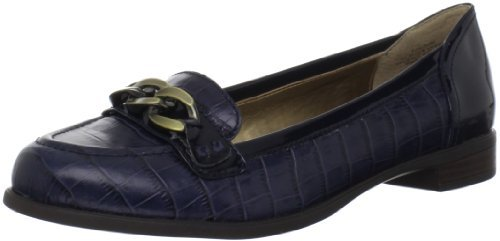 Circa Joan & David Women's Aurum Loafer