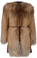 The Row 'Ericly' coat