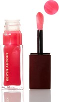 Kevyn Aucoin The Lip Gloss - Janelline