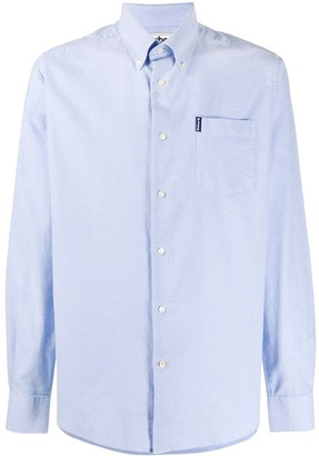 Barbour Oxford TF 8 shirt