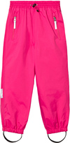 Ticket to Heaven Magenta Pink Heaven Pants