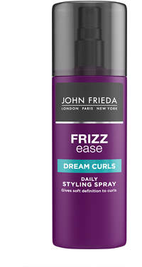 John Frieda Frizz Ease Dream Curls Styling Spray 200ml