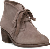 Carlos by Carlos Santana Graham 2.0 Chukka Booties