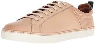 Gordon Rush Men's Marston Sneaker