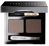 Bobbi Brown Brow Kit/1 oz.
