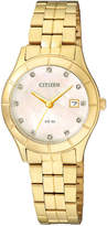 Citizen Eu6042-57d
