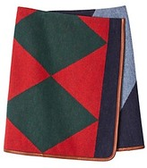 Tory Burch Cheval Skirt