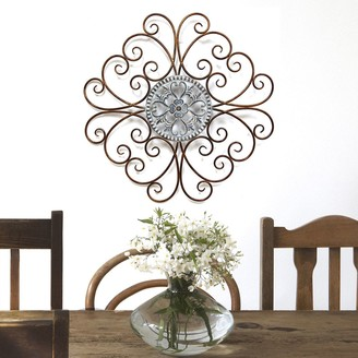 Stratton Home Decor Artwork Shop The World S Largest Collection Of Fashion Shopstyle