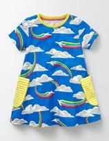 Boden Summer Tunic