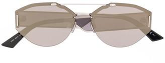 Christian Dior DIOR0233S sunglasses