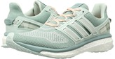 adidas Engery Boost 3 Women's Running Shoes