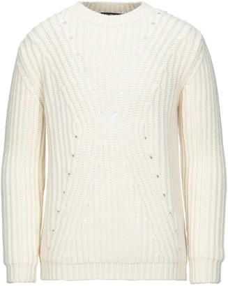 Malloni Sweaters
