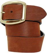 R.M. Williams Vintage Leather Waist Belt