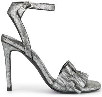 Senso Ureeka IV sandals