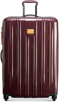 "Tumi V3 30.5"" Extended Trip Spinner Suitcase"
