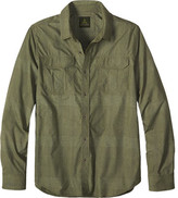 Prana Men's Citadel Button Down Shirt