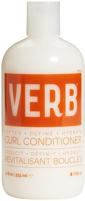 Verb Curl Conditioner