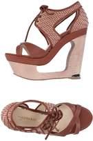 Paloma Barceló Sandals - Item 11292707
