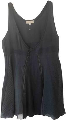 Heimstone Blue Dress for Women