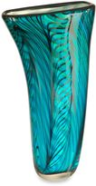 Dale Tiffany Big Wave Vase