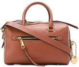 Marc Jacobs 'Recruit' bauletto tote