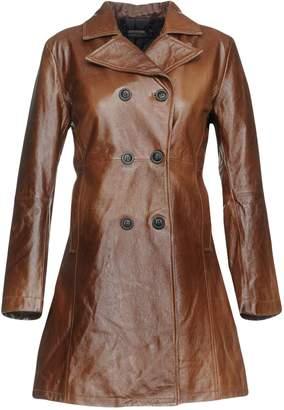 Messagerie Coats - Item 41793098JP