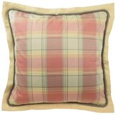 Waverly Sonnet Sublime Euro Sham