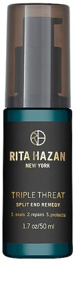 RITA HAZAN Triple Threat Split End Repair Remedy