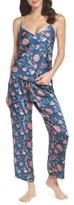 Chelsea28 Women's Daydream Pajamas