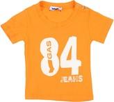 Gas Jeans T-shirts - Item 37738897