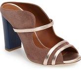 Malone Souliers Malone Soulier Maureen Block Heel Sandal (Women)