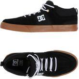Carhartt Low-tops & sneakers - Item 11246597