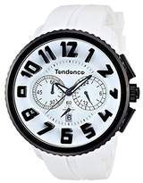 Tendence Men's Watch 2046017