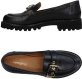 Zamagni Loafers - Item 11355280