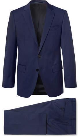 1b2d8e3e1 Hugo Boss Slim Fit Mens Suit - ShopStyle