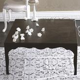 Silhouette Coffee Table-Coffee