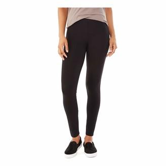 Alternative Women's Go-to Legging