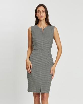 Loren Dress