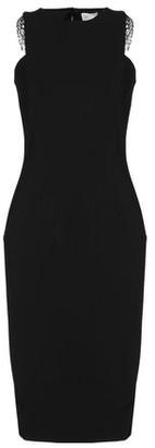 Victoria Victoria Beckham Knee-length dress