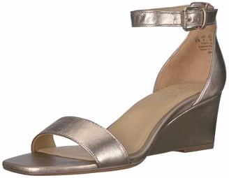 Naturalizer Women's Zenia Shoe