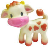 Infantino Squeeze & Teethe Cow